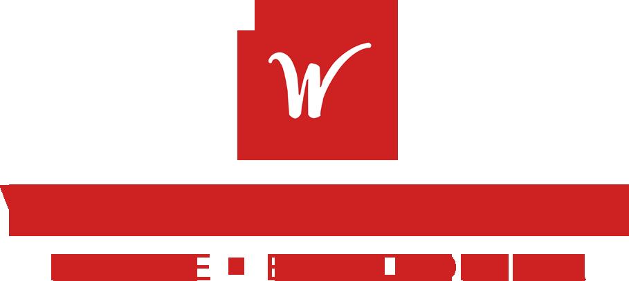Webio Infotech